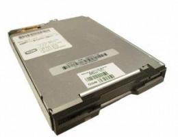305440-001 DL360G3/G4 Floppy Drive 1.44 12.7 CB