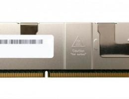 47J0175 16GB 1X16GB 1333MHZ PC3-10600  2RX4 ECC REGISTERED DDR3