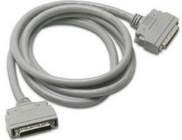 164604-B21 24 ft SCSI Cable ALL 24ft. VHDCI to VHDCI SCSI Cable