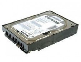 152191-001 18GB 10K Ultra3 SCSI N68-pin