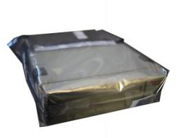 T6-TMT-e T6-TMT, External 5.2GB, MO