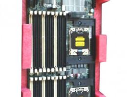 605660-001 BL490C G7 System Board