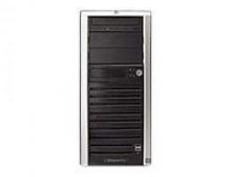 383718-B21 ML110 Storage Server 1TB medium-end