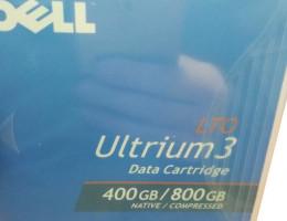 0HC591 Ultrium LTO3 Data Cartridges 400/800GB