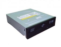 615646-001 16x DVD/RW SATA Drive