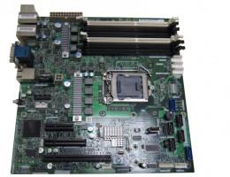 576932-001 DL120 G6 System Board