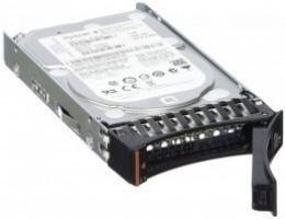 81Y3829 1TB 6G SATA 7.2K rpm SFF