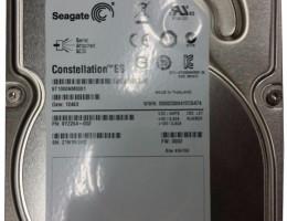 """9YZ264-150 1Tb (U300/7200/16Mb) 6G Dual Port SAS 3,5"""""""