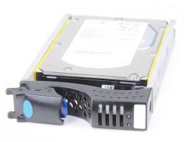 V4-2S10-012 1.2TB 10K 2.5in 6G SAS HDD