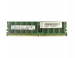95Y4821 16GB DDR4 PC4-17000 2133MHZ - DUAL RANK CL15 ECC REGISTERED