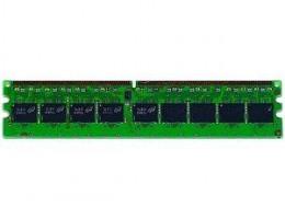 432804-B21 1GB PC2-5300E 667MHz ECC/Non-Registered