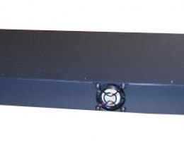 AF102A 48 Port Serial Console Server