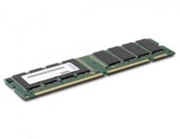 46C0568 8GB (1x8GB, 2Rx4, 1.35V) PC3L-10600 CL9 ECC DDR3 1333MHz VLP RDIMM