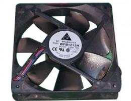 FFC1212DE-SP09 120mm DC 2.4A Fan