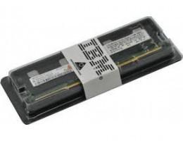 45D1187 1GB DDR2-667MHz PC2-5300 ECC Registered