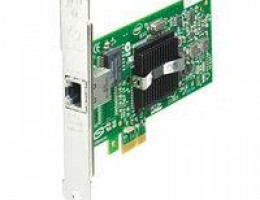 EXPI9300PT PRO/1000 PT Gigabit Server Adapter i82572EI 1Гбит/сек RJ45 LP PCI-E1x
