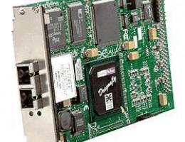 LP8000S-F1 1Gb/s FC, 64bit Sbus, Embedded multi-mode optic interface