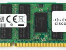 15-13255-01 16Gb PC3L-10600R 4Rx4 ECC REGISTERED DDR3-1333MHz