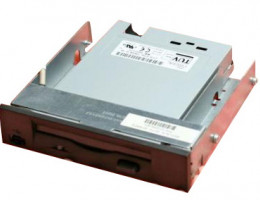 372058-001 1.44MB 3.5in floppy drive (Carbon)