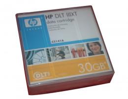 C5141A 30GB DLT III