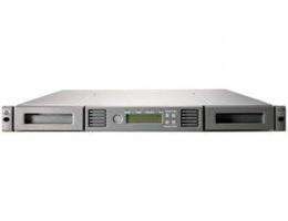 AH164A 1/8 Ultrium 448 G2 Tape Autoloader