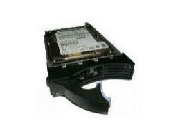 06P5750 18Gb (U160/10K/8Mb) 80pin U160SCSI