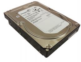 9ZM273-035 1Tb (U300/7200/16Mb) 6G Dual Port SAS 3,5