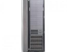 AH051A EVA4000 Starter KIT