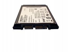 """SSDSA1M160G2HP 160GB SATA 1.8"""" 2540P SSD DRIVE"""