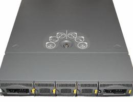 240603-B21 32 Port SAN 2Gb ALL 05Y-ABB-AC3-AKM