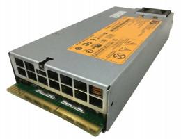 876847-001 12W Megacell Smart Storage Battery Pack, 7.2V