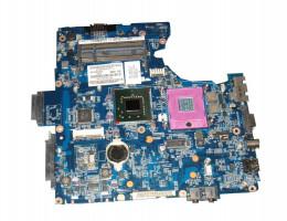 462440-001 Compaq Presario C700 Laptop Motherboard