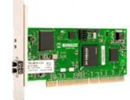 AB232A Host Adapter for Windows Server 2003 64-bit, Integrity servers