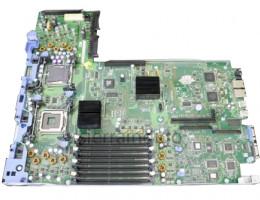 0NR282 Dell PowerEdge 2950 G2 LGA771 System Board