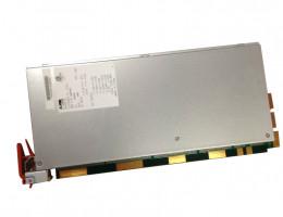 44V5074 5625 Processor Power Regulator