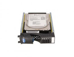 005051959 1.2TB 10K 2.5in 6G SAS HDD for VNX