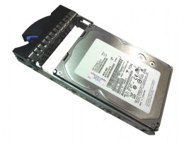 18P5442 Салазка e-Server Hot Swap Hard Drive Caddy 80-Pin