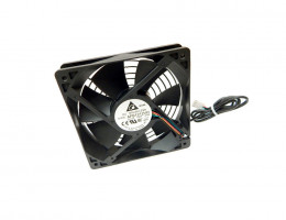 620828-001 120mm Microserver G7 Fan