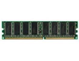 370780-001 512MB ECC PC2700 DDR 333 SDRAM DIMM Kit (1x512Mb)