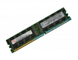 22P9272 1GB SD PC3200 DDR IBM