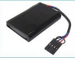 700-3190-01 3Ware BBU Smart Battery 9650SE 9550SX 9550SXU 9590SE