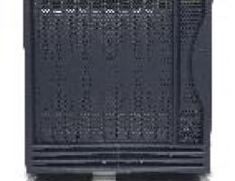 A7989A 4/256 SAN Director Power Pack