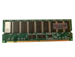 159377-001 256MB 133MHz ECC SDRAM buffered DIMM