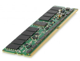 846740-001 16GB (1 x 16GB) Dual Rank x4 DDR4-2400 CAS-17-17-17 Registered Memory Kit