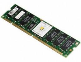 73P4206 512 SD PC2-3200 DDR2 ECC Reg nonCK x226