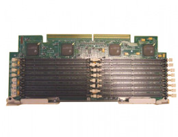 168064-001 Memory Board DL580/570 16GB
