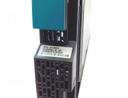 DKR2G-K14FC 146GB 15k XP24000 2/4Gbs FC HDD