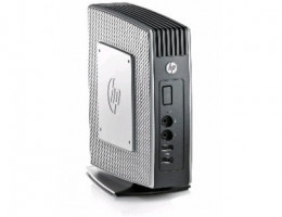 E4S22AA HP VIA Eden(1 GHz) 1GB flash/4GB/Windows Embedded CE 6.0/kbd,mse/VESA Thin Client