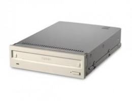 RMO-S594DW магнитооптический привод Ext 2.6GB, SCSI,Direct Overwrite, MO