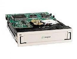 STUL816001LWS CERTANCE AL810 LTO AUTOLD TAPE LIB UP TO 1.6TB